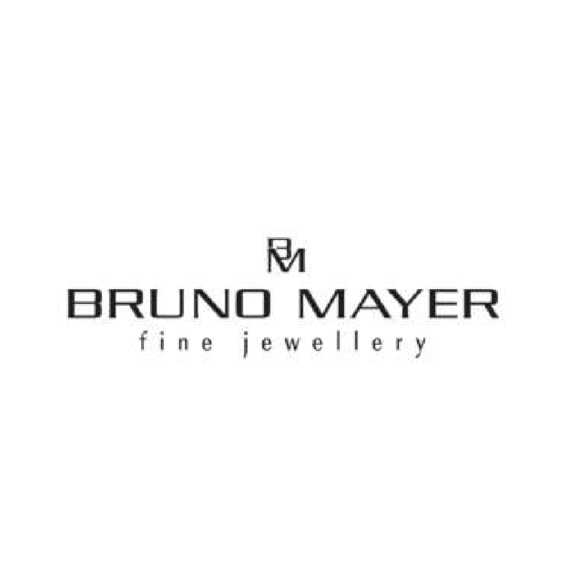 Bruno Mayer Logo